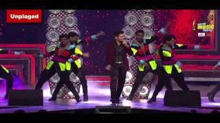 Armaan Malik complete uncut perfomance | Armaan Malik Stage performance