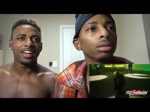 Xxx Mp4 Funny Mike Reaction To XXX Tentacion Free Style Funny Asf 😂😂😂😂 3gp Sex