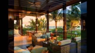 Faboulous Tropical Design Ideas on 2015