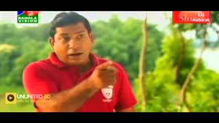 bangla Natok Funny Scene Sikandar box Akhon Rangamati Part 4
