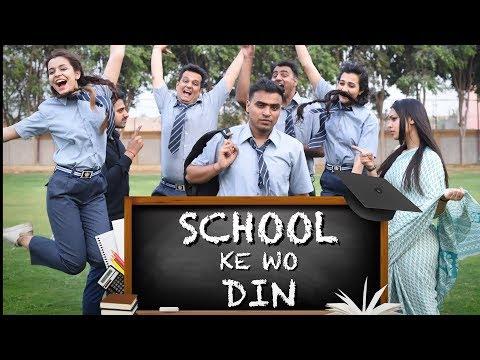 Xxx Mp4 School Ke Wo Din Amit Bhadana 3gp Sex