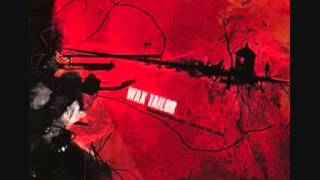 Positively Inclined   Wax Tailor feat Marina Quaisse  a State of Mind