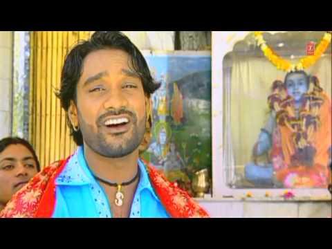 Xxx Mp4 Mere Jogi Nath Balaknath Bhajan By Saleem Full HD Song I Mere Jogi Nath 3gp Sex