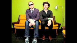 The Shoes - Baby (ft. Hollie Cook)