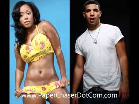 Cat Washington Talks Sex Life W Drake Moving To Toronto W Him & More New 2011