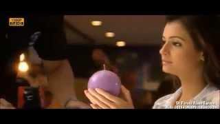 Dhanak Ka Rang  Full Video Song  Tumsa Nahin Dekha  Emraan Hashmi Dia Mirza  HD 1080p
