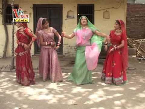 अलीगढ ले चल रे बनिया  ## देहाती पॉपुलर डांस ##  Dehati Lok Geet ## 2016