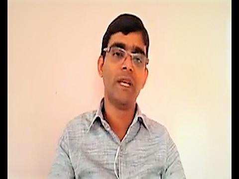 Testimony Pr. Ismail Wayanad Malayalam Christian Testimony
