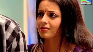 Byaah Hamari Bahoo Ka - Episode 123 - 15th November 2012