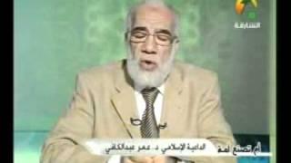 السلطان محمد الفاتح - عمر عبد الكافي