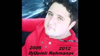 DjQemli vs Hande Yener Kus Mix 2006
