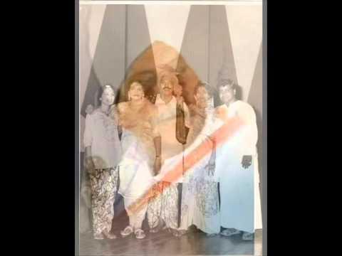 Xxx Mp4 Ramta Meman Wich Hazara Singh Ramta Best Song 3gp Sex