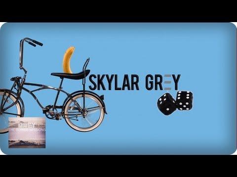 Xxx Mp4 C 39 Mon Let Me Ride Lyric Video By Skylar Grey Ft Eminem Skylar Grey 3gp Sex