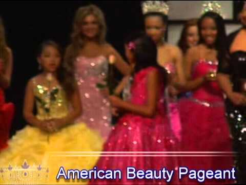 Xxx Mp4 2013 Tiny Miss Little Miss Miss Pre Teen And Jr Miss American Beauty Pageant 3gp Sex
