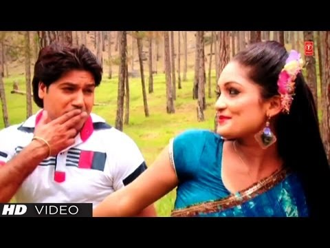 Naani Naani Seema Title Video Song ᴴᴰ Fauji Lalit Mohan Joshi Kumaoni Hit Songs