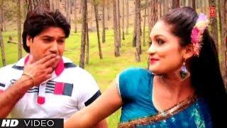 Naani Naani Seema Title Video Song ᴴᴰ - Fauji Lalit Mohan Joshi Kumaoni Hit Songs