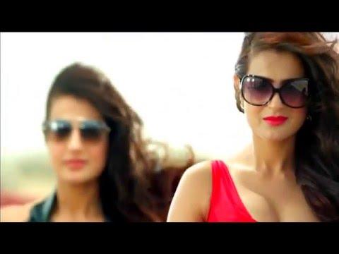 Xxx Mp4 Amisha Patel Super Hot In Ad 1080p 3gp Sex