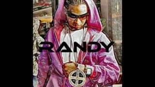 Jowell y Randy - Shorty