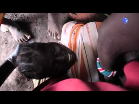 Xxx Mp4 The Traditional Midwives Of Isiolo 3gp Sex