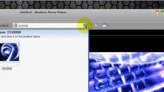 How to Make a Cool Intro in Windows Movie Maker