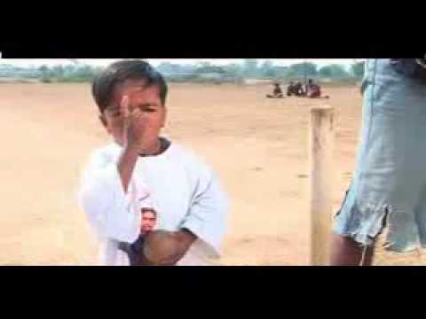 Xxx Mp4 Tuna Dhir Bad Baincha Comedy Niranjan YouTube Flv 3gp Sex