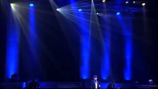 Heo Young Saeng 허영생 - All My Love (Live)