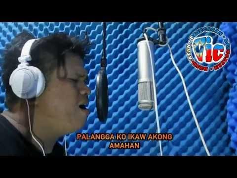 Akong Amahan (Dance With my Father Again Bisaya Version)