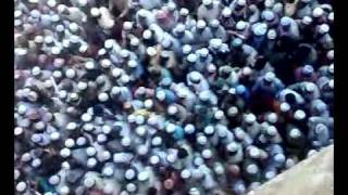 Shah jamir uddin principal of obaidia dead