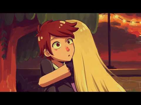Xxx Mp4 Gravity Falls Dipper And Pacifica Kiss 3gp Sex