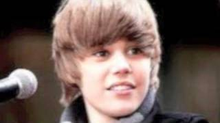 Justin Bieber. Hometown. Stratford. A video tour by Fred Gonder