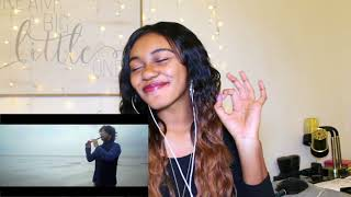 Titanic Music (Indian Version) | Tushar Lall | The Indian Jam Project |REACTION