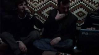 SONER ARSLAN - GİDİREM- ERZURUMLU GELİN