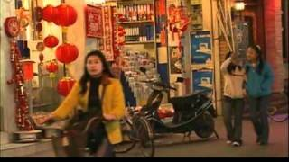 CHINA BLUE - FR - Partie 5/6