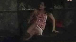 Bea Alonzo Miniskirt Upskirt