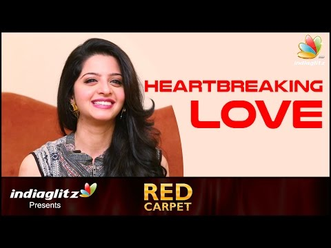 Xxx Mp4 Vedhika Quot My Heartbreaking Love Failure During College Quot Welcome To Central Jail Dileep 3gp Sex