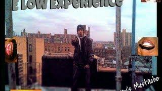 E Low Experience - Steve Harvey