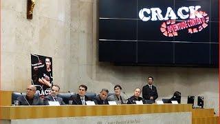Madeira promove Fórum para discutir prevenção às drogas
