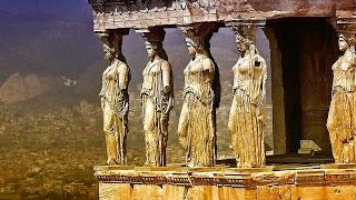 বিশ্বের সবচেয়ে প্রাচীণ ৫টি শহর যা দাঁড়িয়ে আছে হাজার বছর ধরে !! 5 Ancient Cities On Earth