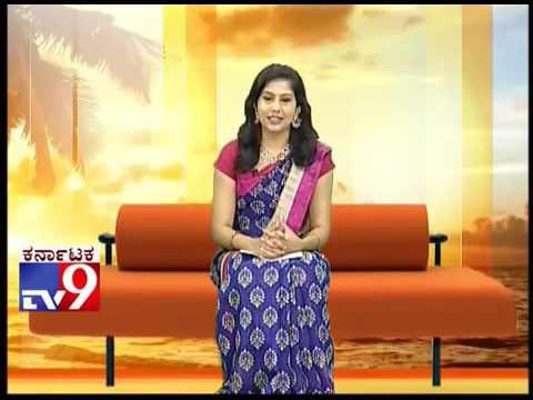 Xxx Mp4 Sri DANAMMA Festival Byadgi 3gp Sex