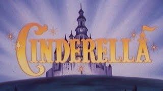 CINDERELLA - Ep. 1 - EN