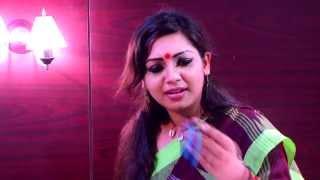 Nilimar Rupkhotha- Natok- promo