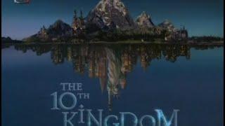 Desáté království celý film 2