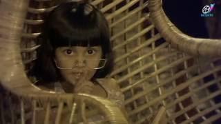 Grand Father Love | Sivaji Ganesan | Shalini Ajith Kumar | Bandham Movie | Tamil Super Scenes