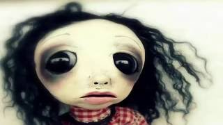Baby Dol - Still pictures Video - Full HD