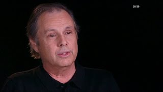 Todd Fisher Addresses Carrie Fisher and Debbie Reynolds