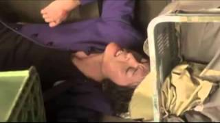 Shiritsu Bakaleya Koukou Movie (พาทย์ไทยโดยพันธมิตร)