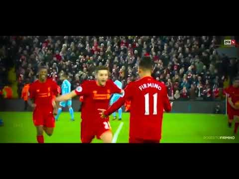 Xxx Mp4 Waptrick Premier League Top 25 Goals 2016 2017 Mp4 Free Download 3gp Sex