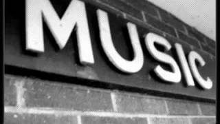 M.A.N.D.Y. vs Booka Shade - Donut (James Talk Remix).mp4