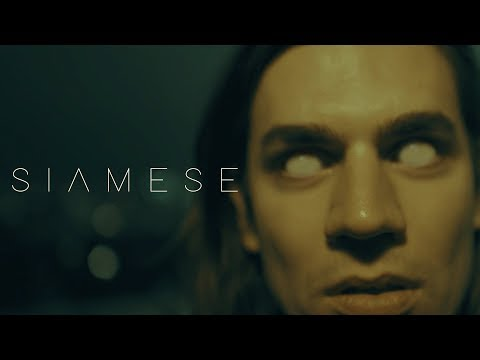 Siamese - Soul And Chemicals (Music Video)