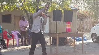 Mbingu Mpya Na Nchi Mpya 2